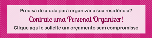 Personal Organizer SP